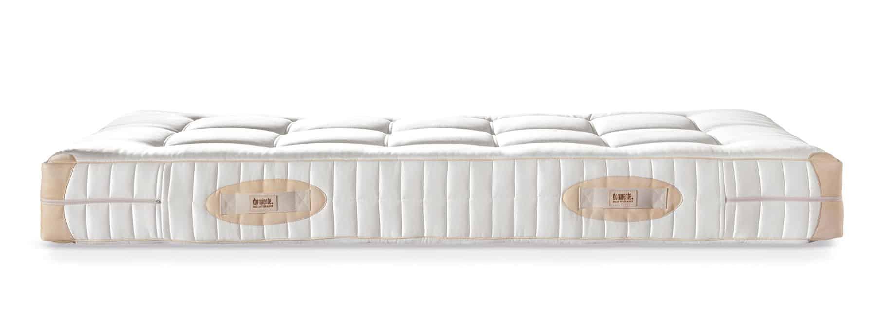 DormeinteNaturalDeluxe_BEZUG-1A-SATINEE_Seite_
